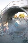 art 2009